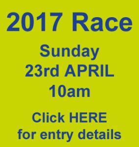2017-race-date