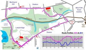 B10K Route 79-88 v13.1