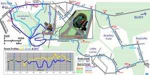 B10K Routes 97-10