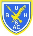 BUHAC_logo_shield2