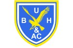 BUHAC_logo_shield2b