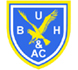 BUHAC_logo_shield2bsmall