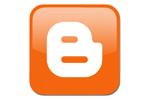 Bloggerb
