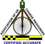 Certifiedaccurate