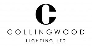 CollingwoodLightinglogo