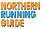 NorthernRunningGuidelogob