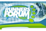RunnersForumlogob