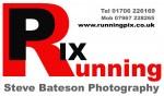 RunningPixlogonew1