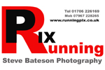 RunningPixlogonew1b