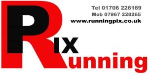 RunningPixlogonew2