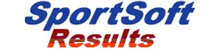 Sportsoftlogolarge