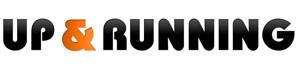 Up&Running logo1sh