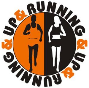 Up&Running logo2