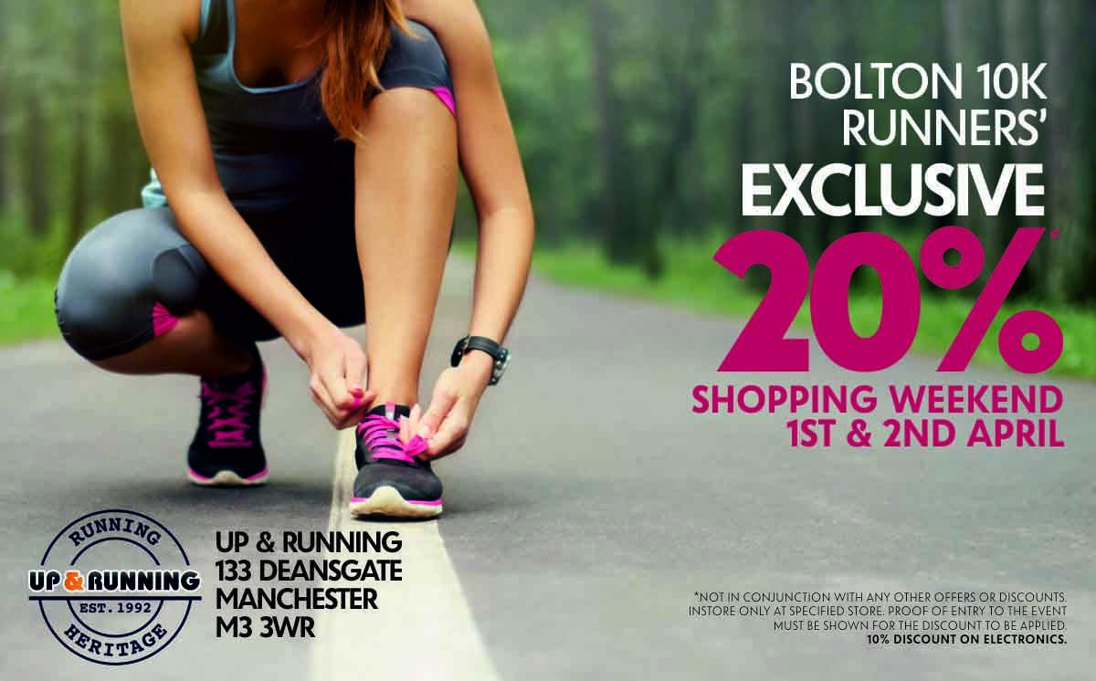 shoppingweekends2BOLTONa1